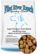 FishnChips-Trout-Potato-Formula