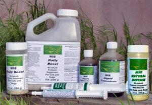 natur'swaypetprobioticslarge (1)