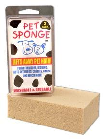 pet_spongetwo
