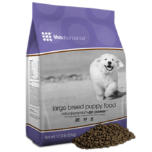 Is Life Abundance A Good Dog Food