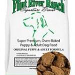 KIBBLE DOG FOOD – 10 lb, 20 lb, 40 lb, & 200 lb
