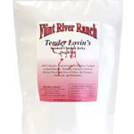 Flint River Ranch Smoked Chicken Jerky Treats